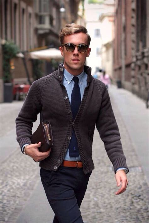 And Gentlemen Sweater 1000 images about keep it casual sweater tie on bow ties neckties and gentleman