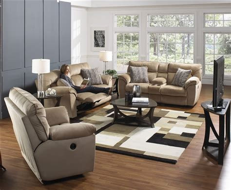 10 spring street ashton living room set sand walmart com ashton sofa ashton 3 seater sofa brighthouse youping thesofa