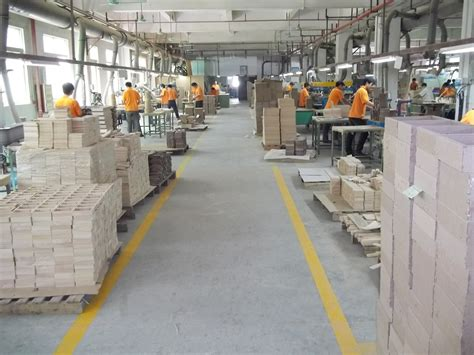 woodworking factory wood box manufacturers global trade specialists