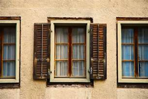 Exterior Wood Shutters Wood Screens And Exterior Wood Shutters Buildipedia