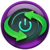 bloatware applications safe to remove root required fast reboot android apps on play