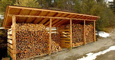 construir un cobertizo de madera dise 241 os para construir un cobertizo de madera para