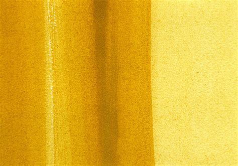 yellow ochre colourlex