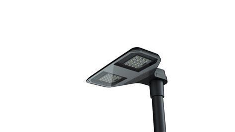 philips led street light philips lighting launches new led family of street lights