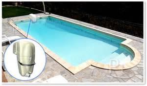 piscine controcorrente nuoto controcorrente per piscine jet luxe