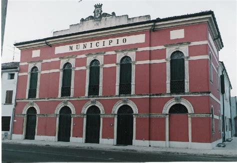 municipio xii ufficio tecnico comune di erb 232