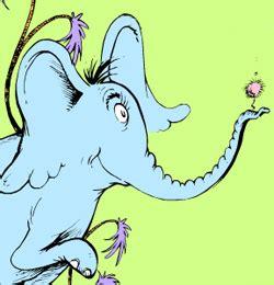 Dr Seuss Wall Mural image horton clover jpg dr seuss wiki