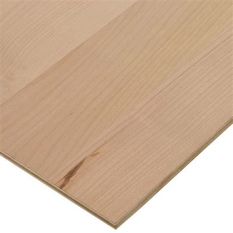 does home depot cut plywood 28 images 1000 ideas about