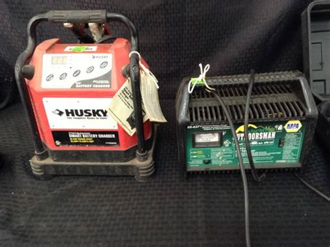 napa battery charger manual napa outdoorsman battery charger