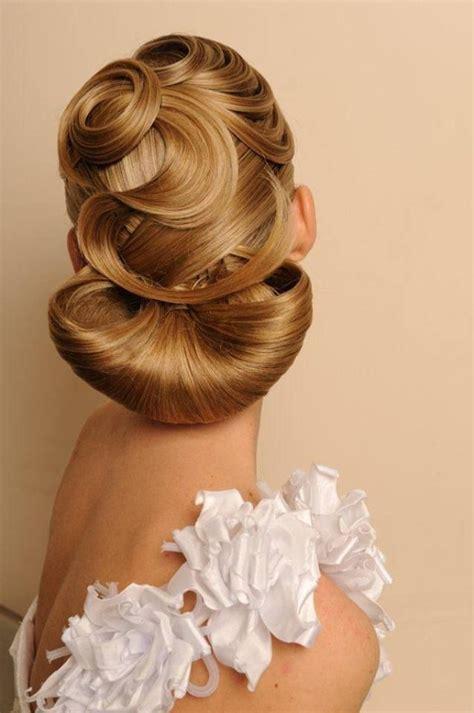 Romantische Frisuren Hochzeit by Most Glamorous And Wedding Hairstyles Ohh My My