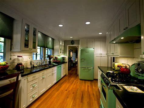 vintage looking kitchen appliances page not found error hgtv