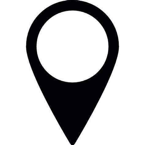 www address vecteurs   gratuites