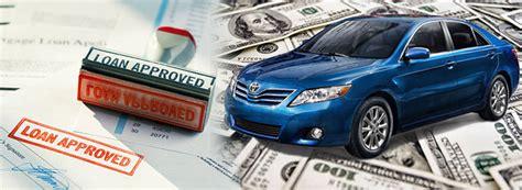car title loans   ontario car title loans ontario