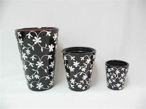 vasi in ceramica per piante vaso per piante vasi