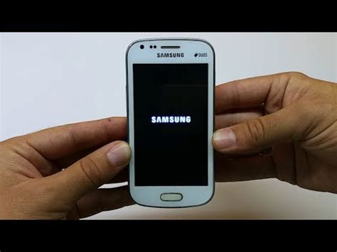 samsung s7562 pattern unlock software samsung galaxy s duos gt s7562 hard reset unlock