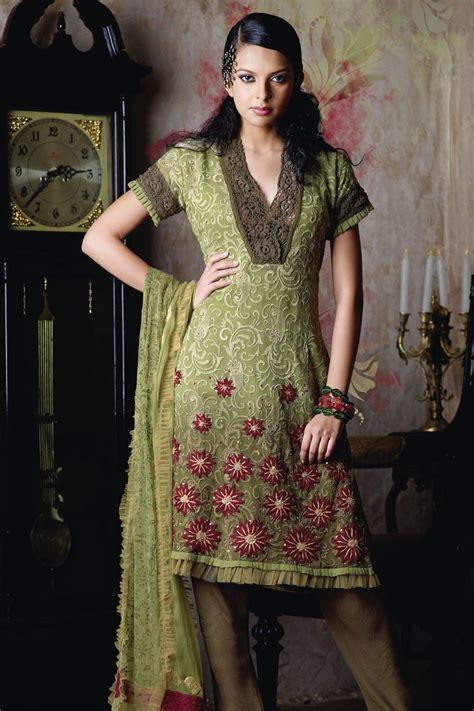 design dress kameez 25 best images about salwar poses on pinterest designer