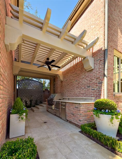 outdoor living spaces by harold leidner outdoor living eclectic patio dallas by harold