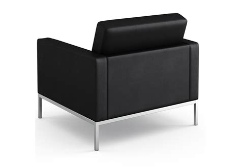 Florence Knoll Lounge Chair by Florence Knoll Lounge Chair Milia Shop