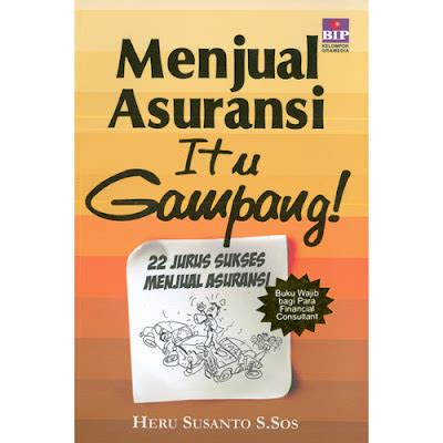 Harga Buku Pkn Di Gramedia by Media Belanja Unik Jual Buku Menjual Asuransi Itu Gang