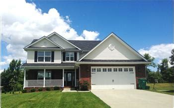 home design and remodeling show elizabethtown ky sold homes in elizabethtown in kentucky real estate for