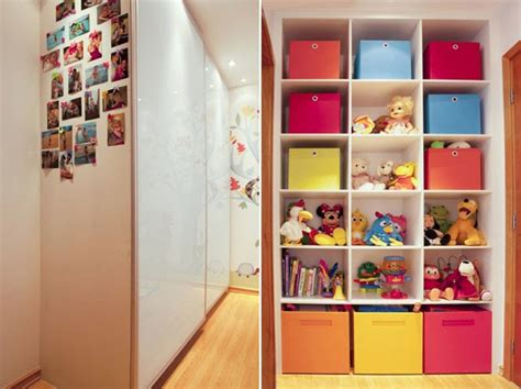 habitacion niño pequeña como decorar una habitacion de chica amazing ideas de