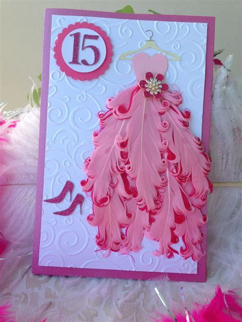 Handmade Quinceanera Invitations - 17 best images about invitations n more on