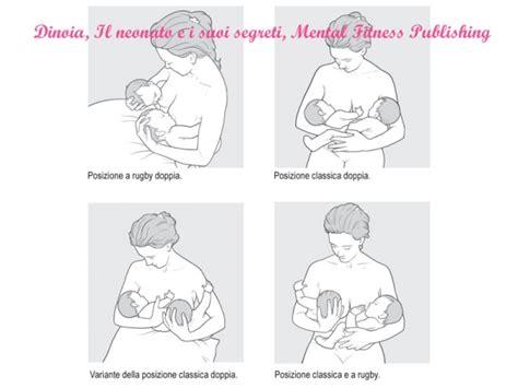 cuscino allattamento gemelli i consigli dell ostetrica per allattare i gemelli