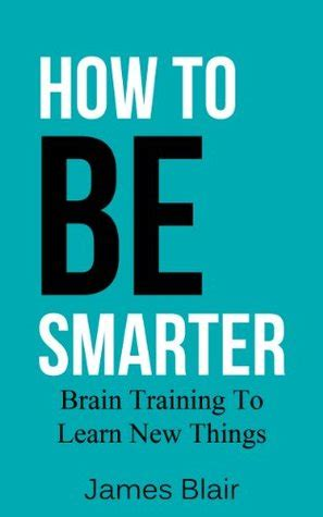 7 Things To Learn To Be Less Co Dependent by Free Book How To Be Smarter Brain