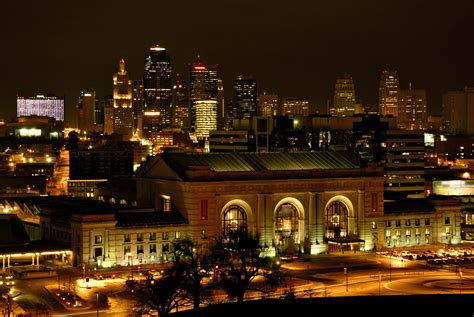 cheap kansas city cheap flights with united the travel enthusiast
