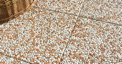 piastrelle esterni piastrelle esterno prezzi le piastrelle piastrelle per