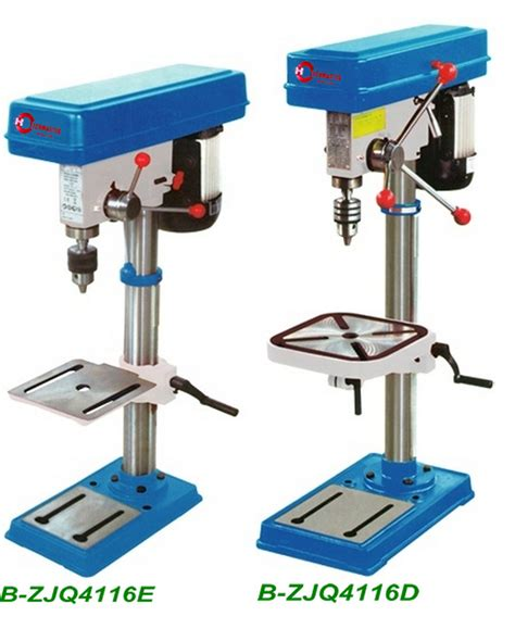 best type of bench press china drill press bench type photos pictures made in
