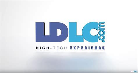 Re Relation comment ldlc r 233 enchante sa relation client marketing