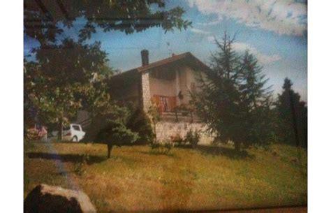 in vendita da privato privato vende villa villa immersa nel verde annunci