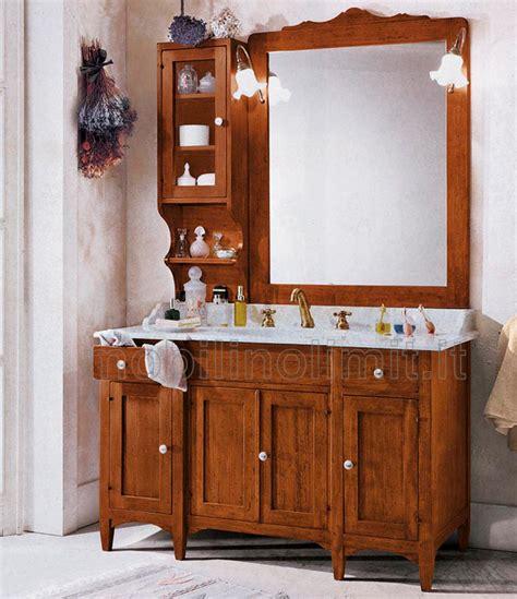 mobili bagno arte povera on line arredo bagno arte povera on line mobilia la tua casa