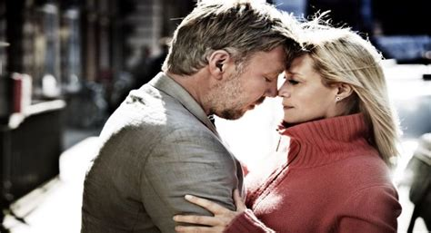 film drama oscar go on location with prize winning danish films and tv shows
