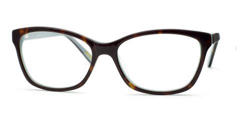 via spiga eyeglasses free shipping