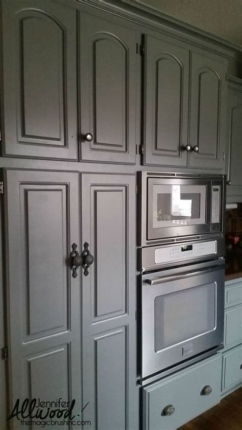 transforming kitchen cabinets paint colors ovens and cabinet transformations on pinterest