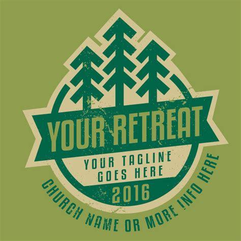 church retreat summer c t shirts ministry gear