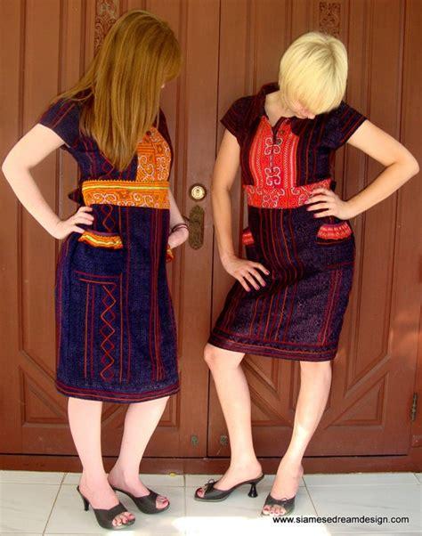 Batik Cap Garutanembos 17 17 best images about boho hippie ethnic fashion on ethnic suit apps and hippies