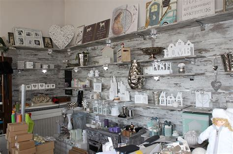 subito it arredamenti e casalinghi arredamento negozio casalinghi e articoli regalo