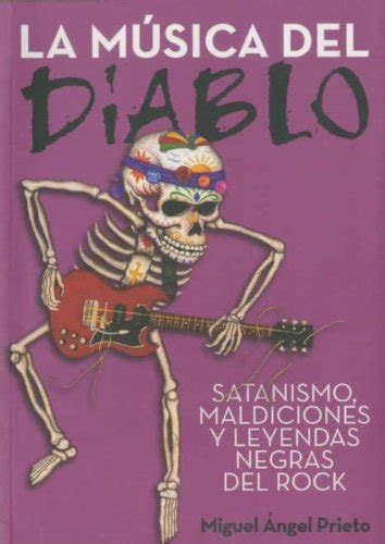 las maldiciones the curses edition books comparamus la musica diablo from the