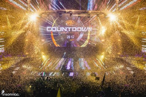 chicago new year countdown live live new years countdown chicago 28 images chicago new