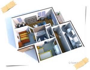 programa para fazer projetos de casas gratis em portugues 10 programas para projetar a casa dos seus sonhos tecmundo