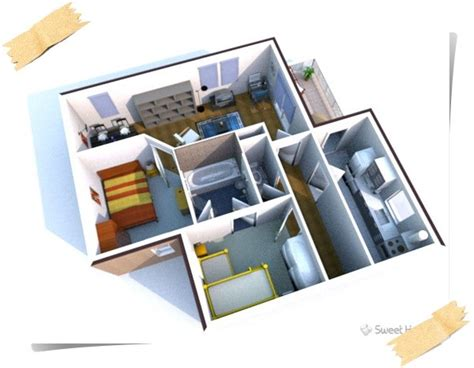 3d home design software free no download 10 programas para projetar a casa dos seus sonhos tecmundo