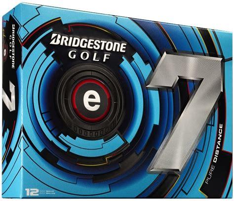 bridgestone e7 swing speed bridgestone logo golf balls tour b330 e5 and e6