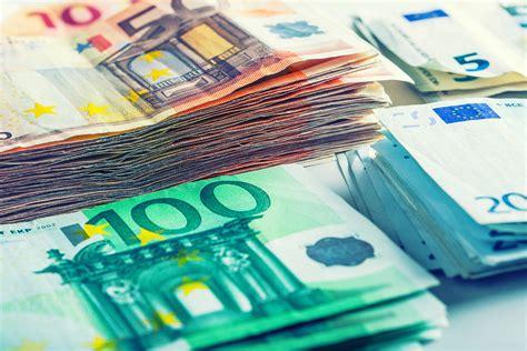 direkt kredit durch bank oesterreich erste bank direkt depot george wertpapier aktien handel
