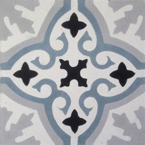 cement tile encaustic tiles patterned tiles cement tiles bespoke
