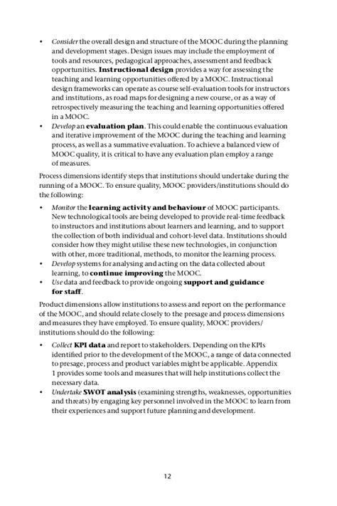 professional essay sles 100 writing resume sles volunteer elementary resume