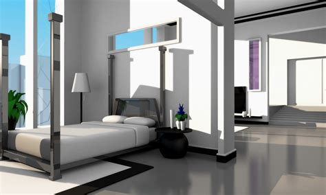 dream appartment dream apartment bedroom 2 by flowermuncher on deviantart