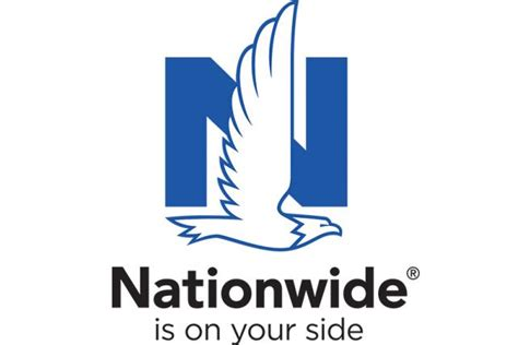 nationwide house insurance phone number nationwide uk contact numbers